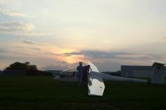 Fliegerlager2014_05