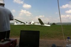 Fliegerlager2014_04