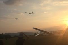 Fliegerlager2016_03